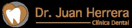 Clínica Dental Juan Herrera