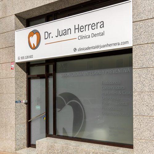 DR.-JUAN-HERRERA-12-699x1024